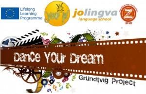 dance_your_dream_logo