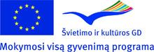 visa_gyvenima